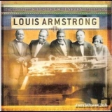 Louis Armstrong - The Complete Hot Five And Hot Seven Recordings (4CD) '2000