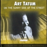 Art Tatum - On The Sunny Side Of The Street '2001