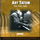 Art Tatum - Tea For Two '2001
