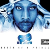 Rza,The - Birth Of A Prince '2003