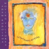 Adam Rudolph's Moving Pictures - Contemplations '1997