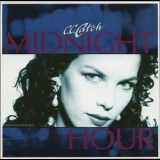 C.C.Catch - Midnight Hour [CDS] '1989