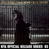 Neil Young - After The Gold Rush (2014 Reissue) '1970