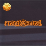 Rae & Christian - Grand Central Exclusive Tracks '2002