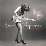 Ana Popovic - Can You Stand The Heat '2013