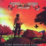 Barclay James Harvest - Time Honoured Ghosts (2003 Remaster) '1975
