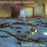 Barclay James Harvest - Turn Of The Tide (Remastered 2013) '1981