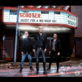 Scooter - Music For A Big Night Out '2012