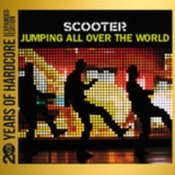 Scooter - Jumping All Over The World (3CD) '2013