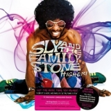 Sly & The Family Stone - Higher! '2013