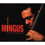 Charles Mingus - Passions Of A Woman '1997