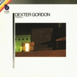 Dexter Gordon - Clubhouse '1979