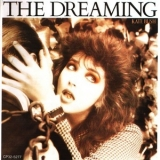 Kate Bush - The Dreaming '1982
