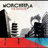 Morcheeba - The Antidote (СОЮЗ) '2005