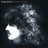 George Harrison - Somewhere In England (2004 Remaster) '1981