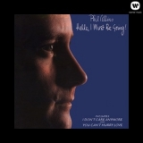 Phil Collins - Hello, I Must Be Going! '1982