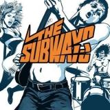 Subways, The - The Subways '2015