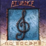 At Vance - No Escape '1999