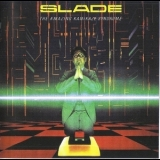 Slade - Amazing Kamikaze Syndrome (Remaster 2007) '1983