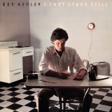Don Henley - I Can't Stand Still '1982