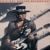 Stevie Ray Vaughan & Double Trouble - Texas Flood (2010 Remastered) '1983