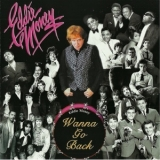 Eddie Money - Wanna Go Back '2007