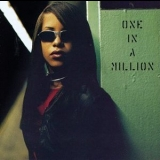 Aaliyah - One In A Million '1996