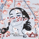 Steve Vai - Real Illusions: Reflections '2005