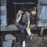 Ringo Starr - Beaucoups Of Blues '1970