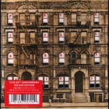 Led Zeppelin - Physical Graffiti (2015 Deluxe Edition) '1975