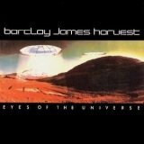 Barclay James Harvest - Eyes Of The Universe (2006 Remaster + 4 bonus tracks) '1979