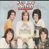 Bay City Rollers - Rollin' '1974