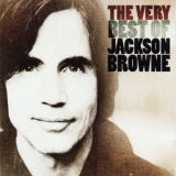 Jackson Browne - The Very Best Of '2004