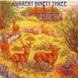 Current 93 - An Introduction To Suffering '1999