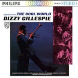 Dizzy Gillespie - The Cool World '1978