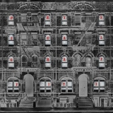 Led Zeppelin - Physical Graffiti '1975