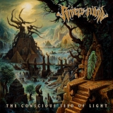 Rivers Of Nihil - The Conscious Seed Of Light '2013
