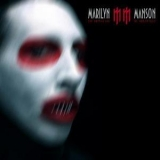 Marilyn Manson - The Golden Age Of Grotes '2003