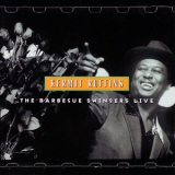 Kermit Ruffins - The Barbecue Swingers Live '1998