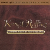 Kermit Ruffins - Monday Night In New Orleans '2007