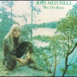 Joni Mitchell - For The Roses '1972