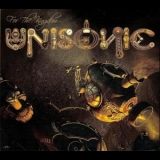 Unisonic - For The Kingdom [EP] '2014