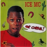 Ice Mc - Ok Corral '1990