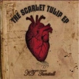 KT Tunstall - The Scarlet Tulip [ep] '2011
