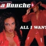 La Bouche - All I Want [CDM] '2000