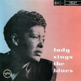 Billie Holiday - Lady Sings The Blues: Billie Holiday Story Volume 4 '1995
