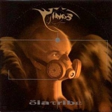 Wings - Diatribe '1995