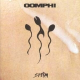 Oomph! - Sperm '1994