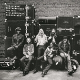 Allman Brothers Band, The - The 1971 Fillmore East Recordings (Part 2) '2014