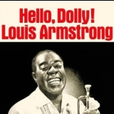Louis Armstrong - Hello Dolly '1997